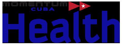 Health Momentum Cuba